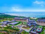 Boao China Hotels - Hilton Wenchang