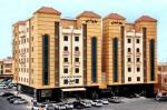 Al Khobar Saudi Arabia Hotels - Golden Bujari Hotel Al Khobar