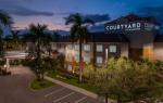 University Park Florida Hotels - Courtyard Sarasota University Park / Lakewood Ranch