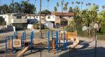 Venice California Hotels - 1051 - Venice Beach Villa