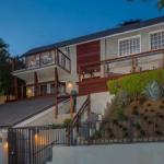 1059 - Hollywood Panoramic Villa