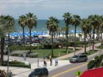Clearwater Beach Florida Hotels - Pelican Pointe Hotel