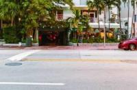 HI-Miami Beach Image