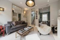 onefinestay - Soho private homes Image
