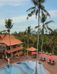 Ubud Indonesia Hotels - Best Western Premier Agung Resort Ubud