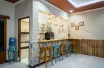Bandung Indonesia Hotels - Zenrra House