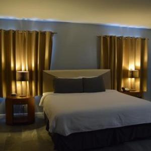 Hotels near South Beach - Hotel La Flora
