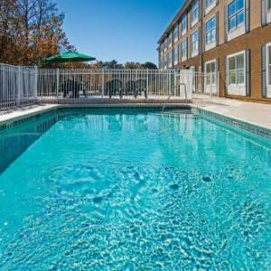 Hotels near Thrasher-Horne Center - Country Inn & Suites By Radisson Jacksonville Fl