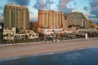 Marriott Fort Lauderdale Beachplace Towers Image