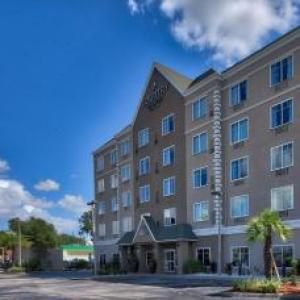 Bubba Raceway Park Hotels - Country Inn & Suites By Carlson Ocala Fl