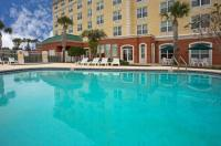 Country Inn & Suites Orlando Airport Image