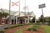 Country Inn And Suites By Carlson Panama City