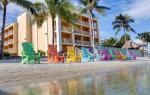 Hutchinson Island Florida Hotels - Hutchinson Island Hotel And Suites