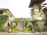 Ubud Indonesia Hotels - Rumah Taman Ubud