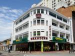 Penang Malaysia Hotels - Grand Inn - Penang Road