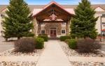 Eagle Colorado Hotels - Hawthorn Suites By Wyndham Eagle Co