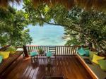 Satun Thailand Hotels - Sawan Resort