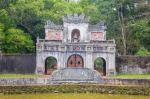 Hue Vietnam Hotels - Green Garden Homestay