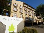 Kobe Japan Hotels - Maple Arima
