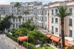 Nice France Hotels - Brice Hotel