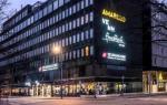 Kouvola Finland Hotels - Original Sokos Hotel Seurahuone Kotka