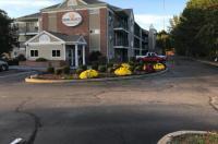 Suburban Extended Stay Bartlett - Memphis