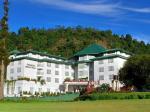 Nuwara Eliya Sri Lanka Hotels - Araliya Green Hills Hotel