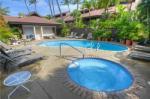 Maalaea Hawaii Hotels - Kihei Resort 129 - One Bedroom Condo