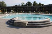 Lancaster Host Resort