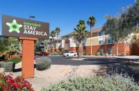 Extended Stay America - Phoenix - Biltmore Image