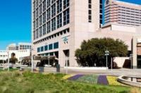 The Westin Galleria Dallas Image