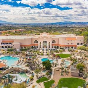 Hotels near Catalina Foothills High School - Westin La Paloma Resort And Spa