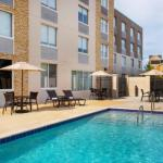 Holiday Inn Express Chesapeake -Norfolk