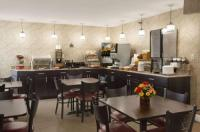 Days Inn Reading Wyomissing Image