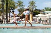 Arizona Biltmore, A Waldorf Astoria Hotel Image