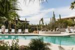 Cave Creek Arizona Hotels - Civana Carefree And Spa