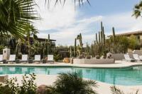 Carefree Resort & Conference Center Image