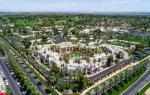 Litchfield Park Arizona Hotels - The Wigwam