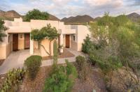 Starr Pass Golf Suites Image