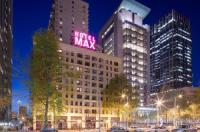 Hotel Max, A Provenance Hotel Image