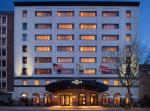 John F Kennedy Ctr-Perf Arts District Of Columbia Hotels - The Melrose Hotel, Washington, D.c.