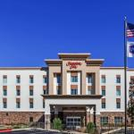 Hampton Inn North Little Rock McCain Mall, AR