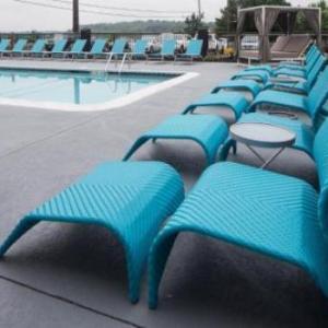 Hotel Indigo Harrisburg - Hershey