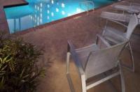 Radisson Hotel Phoenix Airport Image