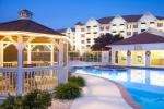 Campbelltown Pennsylvania Hotels - Bluegreen Vacations Suites At Hershey, Ascend Resort Collection