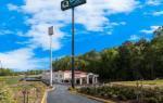 Jefferson Georgia Hotels - Quality Inn Jefferson