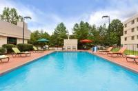 Country Inn & Suites by Radisson, Atlanta Airport South, GA