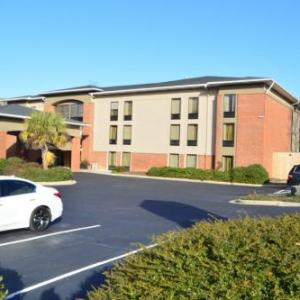 Country Inn & Suites By Carlson Alpharetta