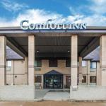 Comfort Inn Marshalltown South
