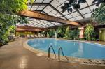 Elizabethtown Kentucky Hotels - Wingfield Inn And Suites